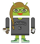 androidc