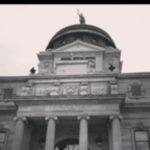 cropped-Capital-Building-2015-sm2-copy.jpg